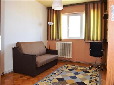 Apartament '2 camere' - Podu Ros