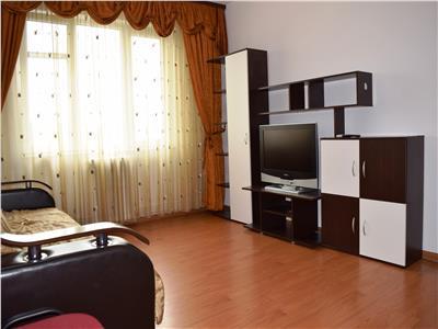 Apartament 3 camere central Gara - Mc Donald's