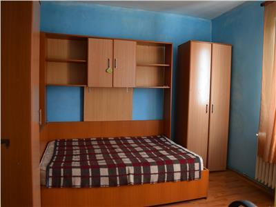 Apartment to let in Tatarasi