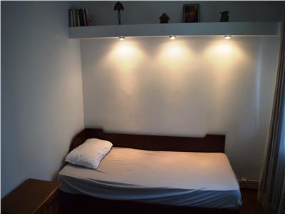Apartament '2 camere' decomandat. AC - Mircea