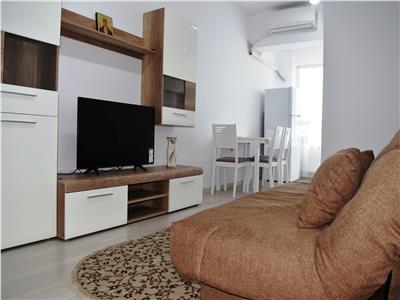 Apartament 2 camere decomandat Podul de Fier - ROUA RESIDENCE