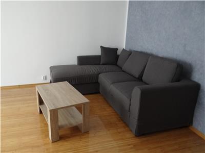 Apartament '2 camere' Zimbru
