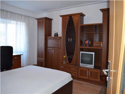 Independentei apartament 3 camere