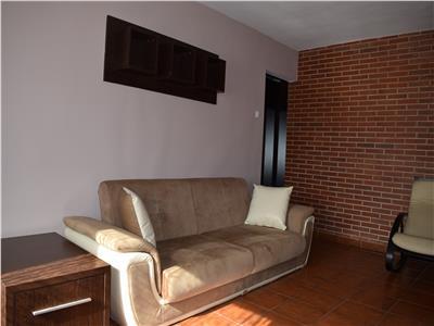 Apartament 2 camere decomantat Pacurari Moara de Foc