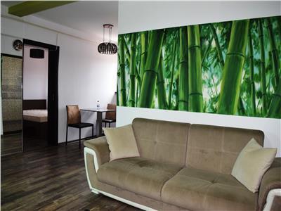 Apartament 2 camere modern CUG - Providenta