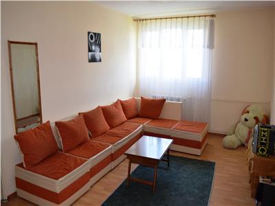 Apartament 3 camere Piata Unirii - UMF