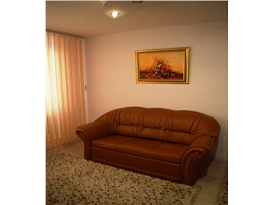 Apartament 2SD - P.Ros, 2 minute de Palas