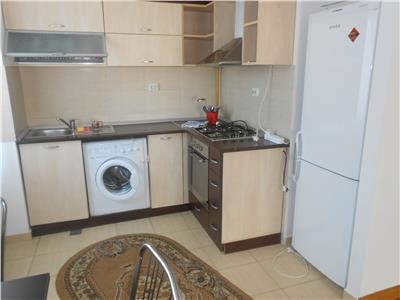 Apartament doua camere Tatarasi  250 euro