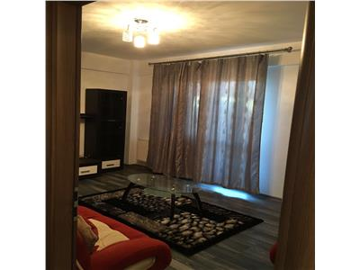Apartament 2 camere decomandate - Cartier Visoianu