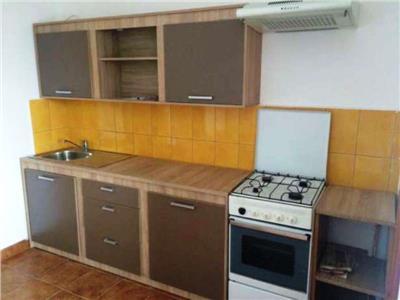 Apartament 1 camera decomandat Tatarasi Metalurgiei