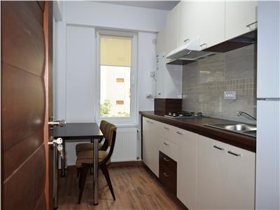 Apartament 1 camera Tatarasi Residence - Spital Neurochirurgie