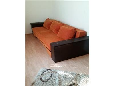 Apartament 2 camere - Tatarasi Tudor Center