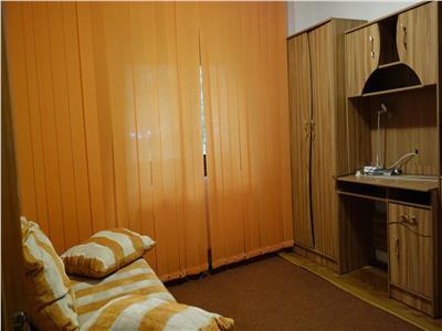 UMF Independentei apartament 3 camere decomandat