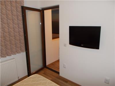 Apartament 2 camere bloc nou Tatarasi