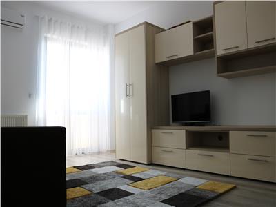 Apartament 1 camera decomandat Tudor - Iulius Mall