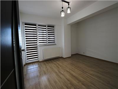 Apartament 2 camere decomantat NOU Nicolina - CUG