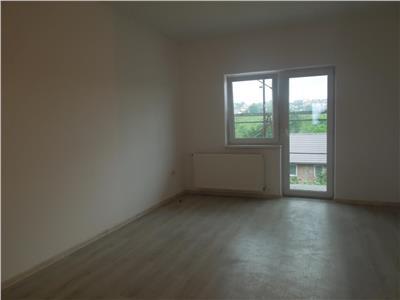 Apartament 2 camere 63mp Nicolina  zona de vile