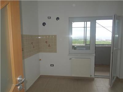 Apartament 3 camere 63mp Nicolina  zona de vile