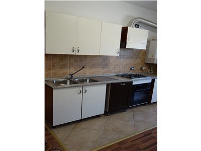 Bucium Trei Sarmale apartament 2 camere decomandat