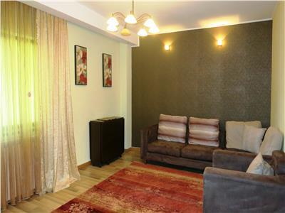 Apartament 4 camere Tatarasi Oancea