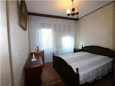 Apartament 2 camere Podu Ros - Restaurant Cotnari