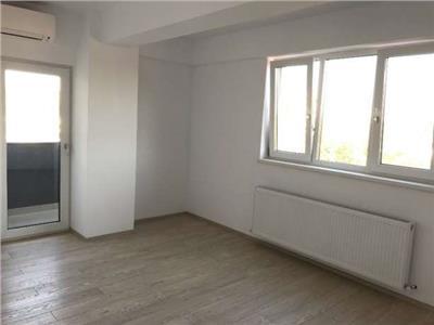 Tg Cucu la prima utilizare apartament 2 camere
