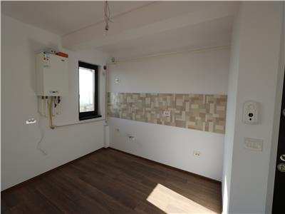 Apartament 3 camere - 77mp, zona Copou