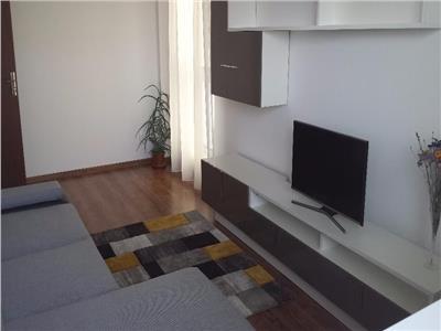 Apartament 2 camere decomandat, bloc nou