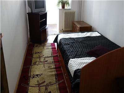 Nicolina Selgros apartament 3 camere decomandat