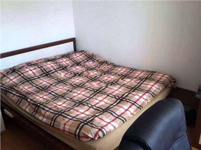 Apartament 3 camere 2 bai Tatarasi bloc nou