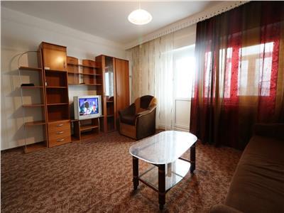 Apartament 1 camere decomandat Pacurari
