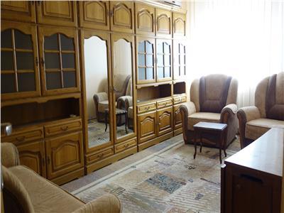 Apartament 2 camere decomandat in Dacia