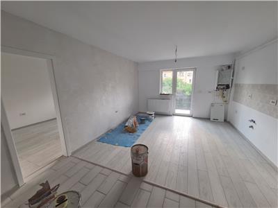 Apartament 3 cam -57mp - Cug - Zona de vile