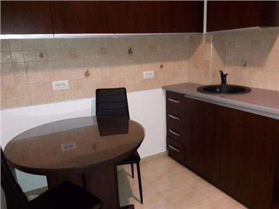 Apartament 2 camere NOU central - COMODO OFFICE CENTER
