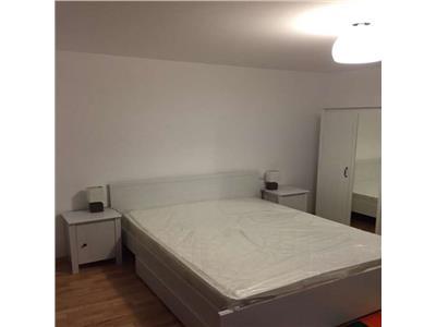 Apartament 1 camera modern Gara - Pasaj Octav Bancila