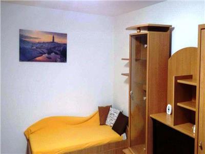 Apartament 1 camera Nicolina, et int