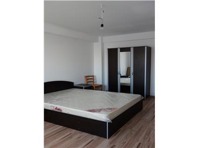 Apartament 1 camera decomandat zona Galata