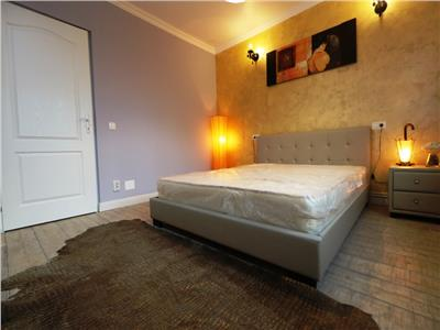 Apartament 2 camere modern, Copou - Univ. Al.I Cuza