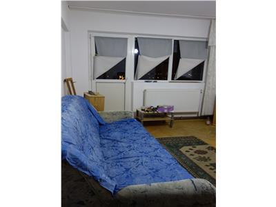 Piata Unirii apartament 2 camere