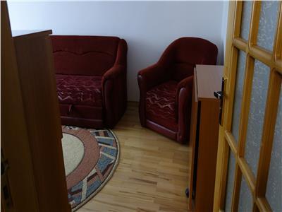 Nicolina Lid'l Apartament Modern  2 camere decoamandat