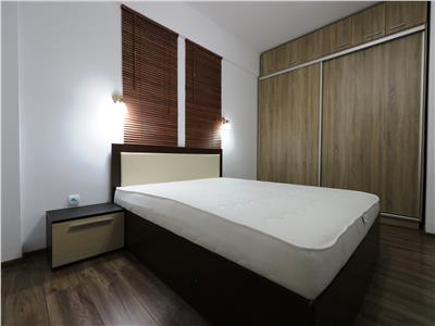 Apartament 2 camere NOU Dancu Bloc 2016