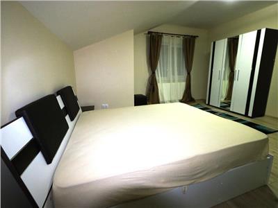 Apartament 2 camere open-space Bucium Hotel Bellaria