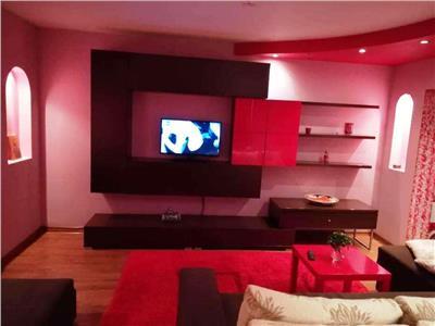 Apartament 2 camere modern Tatarasi - Dispecer