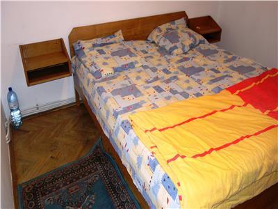 Apartament 2 camere zona Galata