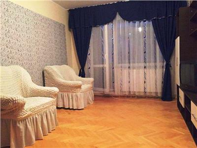 Apartament 2 camere decomandat zona Alexandru cel Bun