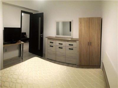 Apartament 2 camere NOU Tatarasi - Oancea