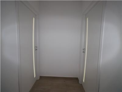 Apartament 2 camere bloc nou - cug - zona de vile