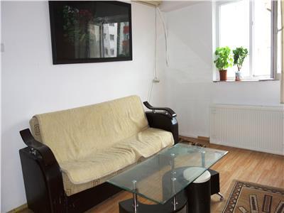 Apartament 2 camere decomandat zona Galata