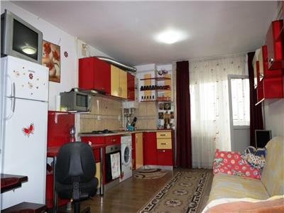 Apartament 2 camere Nicolina1, 55 mp
