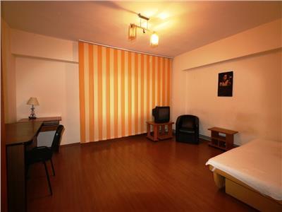 Apartament 1 camera decomandat Tatarasi Oancea